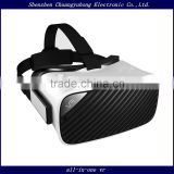 2016 New Product Online Shopping Open Hot Sexy Girl Video Smart Vr All In One Virtual Reality Glasses