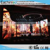 Airport Projector Advertising Hdoor Led Screen Led Panels Oled Video Wall