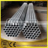 "ERW Tube, 5/8""-20"" Diameter, for Fluid, Structure Tube or Construction Tube"