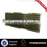 siphon floor stainless steel floor drain grate trap drains