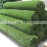 rolls of artificial grass with size of 4*25meters