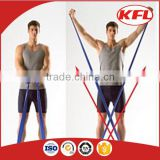 Lower Body Training Exercise Resistance Bands Wholesale