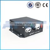AP-DC7201 Static elimination ion bar power supplier industrial antistatic ionizing air blower