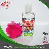 New Deisgn Baby Oem Alcohol Gel Dispenser