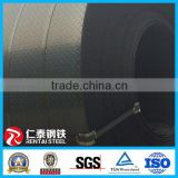 Q235 corrugated steel coil in sheet