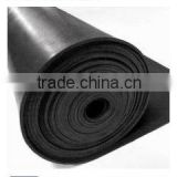 hot sell and best price viton rubber sheet manufacturer in china