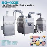 New Selling High Quality Interlining Coating Machine