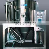 Pilot Lab Spray Dryer (spray dryer)