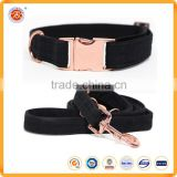 In 2017 eco-friendly feature and pet collars & leashes type dog chain for small and medium size dog