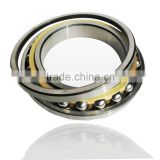 Angular contact ball bearing	4034DM	for Surface Grinder