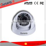 hot sale high definition 1080p indoor dome 2mp cctv cameras HD cctv AHD camera