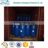 Raw material for liquid detergent for sale