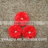 cheap artificial peonies cut flowers wholesale factory direct sales