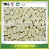 Freeze Dried Tofu