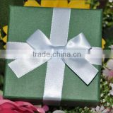 Brand new wedding gift box with great price