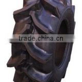 rice and cane tractor tires 14.9-24
