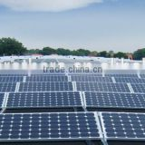 buy solar cells bulk prices for import solar panels station in dubai