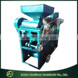 China new style multifunctional small grain cleaning machine
