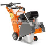 2015 Factory suppply stone cutter machine, asphalt road cutter machine,tool and cutter grinding machine