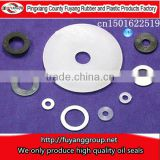 PA66 anti--loose corrosion gasket/ washer