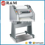 French Bread Moulder Multiple Function/Bakery Automatic Dough Baguette French Bread Moulder