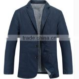 factory OEM satin jackets wholesale mens casual suit jackets,wholesale nylon bomber jackets