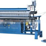 good quality bonnell spring assembling machine mattress machines
