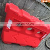 Safety Barricade,Plastic Traffic Safety Barricade,Safety Barrier
