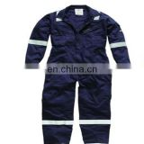 Functional Overall Safety Flame-retardant Workwear