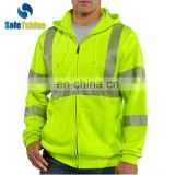 High strength promotional new style fashion reflective china cheap sportswear