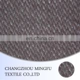 2015 tweed jacquard woolen fabric, wool cashmere blend cotton fabric