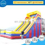 Hot air castle cheap bouncers for sale thomas the train inflatable bounce house with high quality