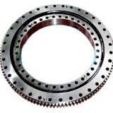 High Quality Slewing Bearing for Excavator Kato