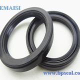 32.7*42.7*6.5 Power Steering Oil Seal