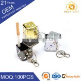 Portable car ashtray LED Cigarette Smoke cigar Ashtray of car , Smoke car Ashtray Cup Holder