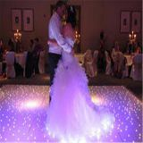 Seamless led dance floor ,led dance floor tiles,good quality dance floor material
