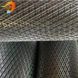 China suppliers top grade stainless steel long life expanded metal mesh
