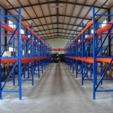 Goods Racking Pallet Racking Storage Rack