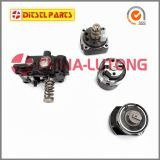rotary pump head 1468334592 Apply for AURIFULL hydraulic pump head