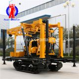 Popular in South Africa XYD-200 drilling machnie water well / drilling machine 200m / drilling rig crawler