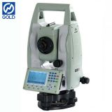 High Precision Surveying Engineering Measurement Portable Reflector Total Station