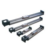 Ball Liner Guideway Factory Directly Sale Cnc Ball Screw Linear Guide Rail  Linear Guide Rail Systems Ways