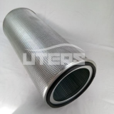 UTERS  replace of Dollinger high quality  hydraulic oil  filter element   3031527