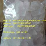 Mikky@speedgainpharma.com N-Isopropylbenzylamine Crystal CAS 102-97-6