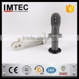 New Products useful technical electric tricycle parts