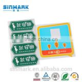 SINMARK Custom Design Electronic Printed Shelf Price Labels