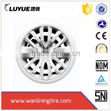 "Hot sale custom design best quality car alloy wheels sport wheels from 13"" to 26""for all cars"