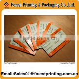 Thermal ticket roll,travel tickets,movie ticket,paper ticket printing