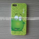 heat sensitive mobile phone case,sublimation cell phone shell,for iphone cases                                                                         Quality Choice