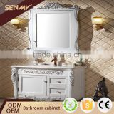 Best Sales Product Factory Direct French Bathroom Furniture Modern                                                                         Quality Choice